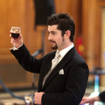Toast Examples For Best Man Speeches