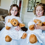 Godparents: Questions and Answers