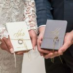 Sample Wedding Vows For Inspiration