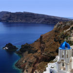Getting Married in Greece