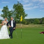 5 Things You Should Never do at Your Reception