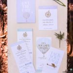 8 Things to Include in Your Wedding Invitations