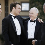 The Father of the Groom Speech