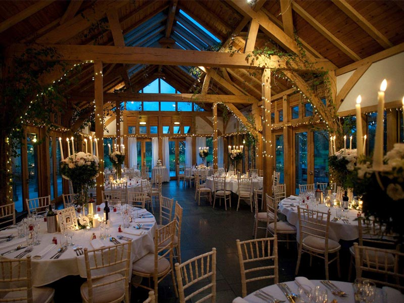 Wedding Reception Venues Nuneaton Image Collections Wedding