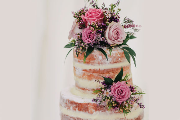 Wedding suppliers see our wedding cake suppliers junglespirit Images