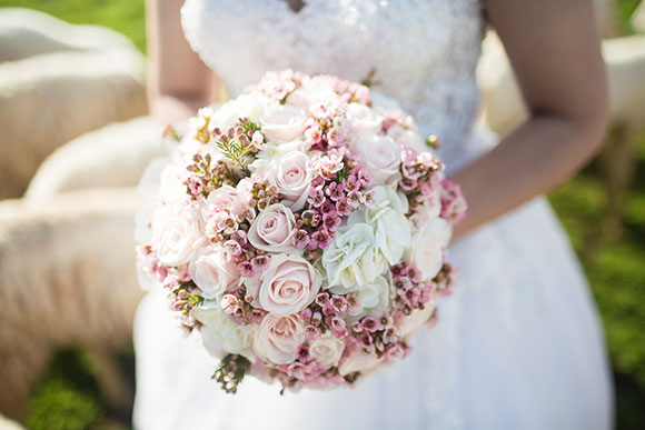 See our Wedding Flowers Suppliers