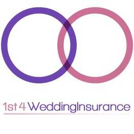 1st4WeddingInsurance