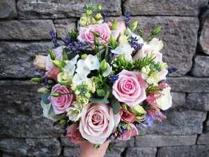 Lilybets Flowers