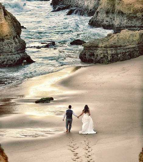 Sparkling Moments - Portugal