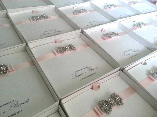 Simply Stylish Stationery - Hertfordshire