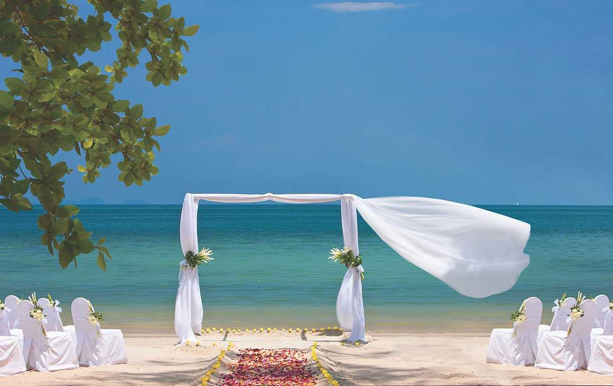 The Andaman, a Luxury Collection Resort, Langkawi Malaysia