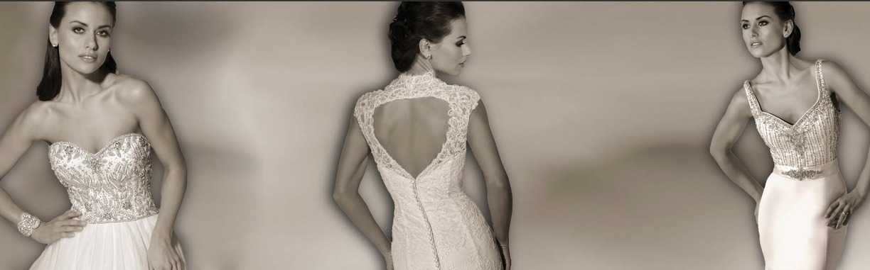 Belda Bridalwear - Bridal Shop