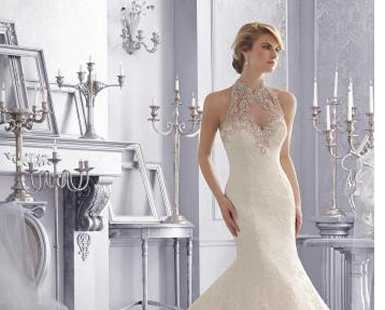 Brides of Solihull Bridal Shop