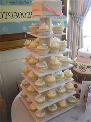 Ellie May's Cakes