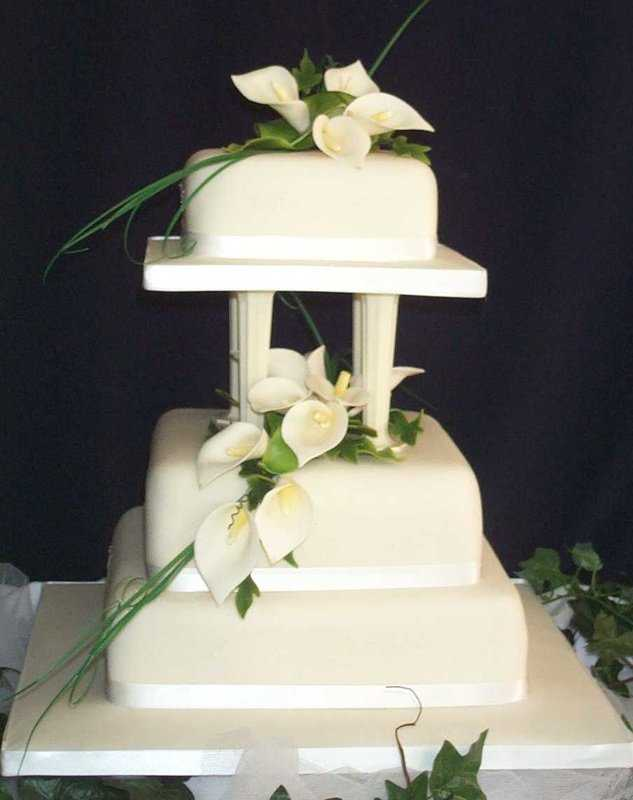 wedding cakes in lancashire imaginative cakes wedding cakes in lancashire 24677