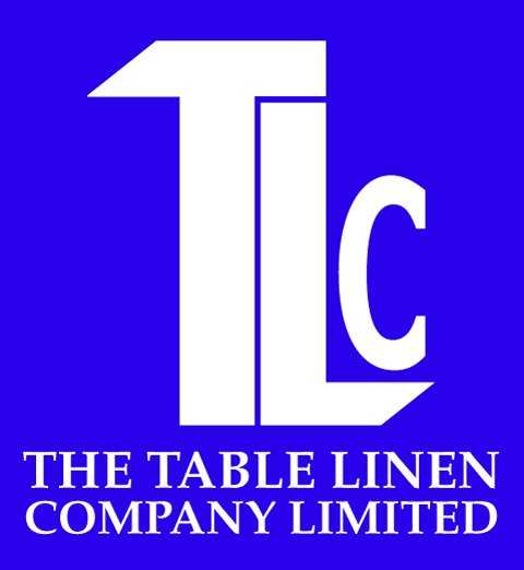The Table Linen Company