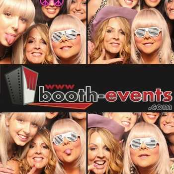 Booth-Events