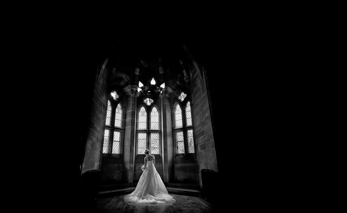 David and Beverley Foster Photography