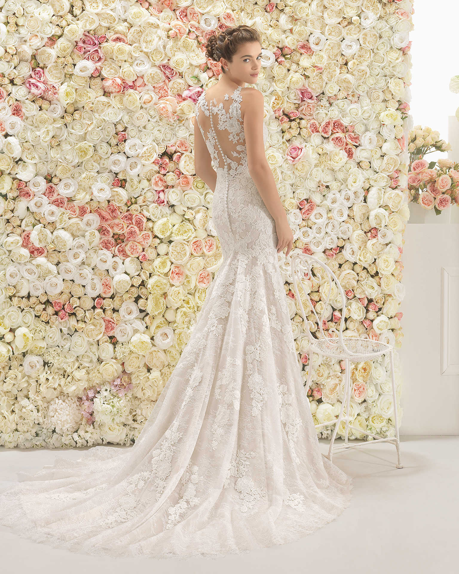 Jaynes Bridal Boutique