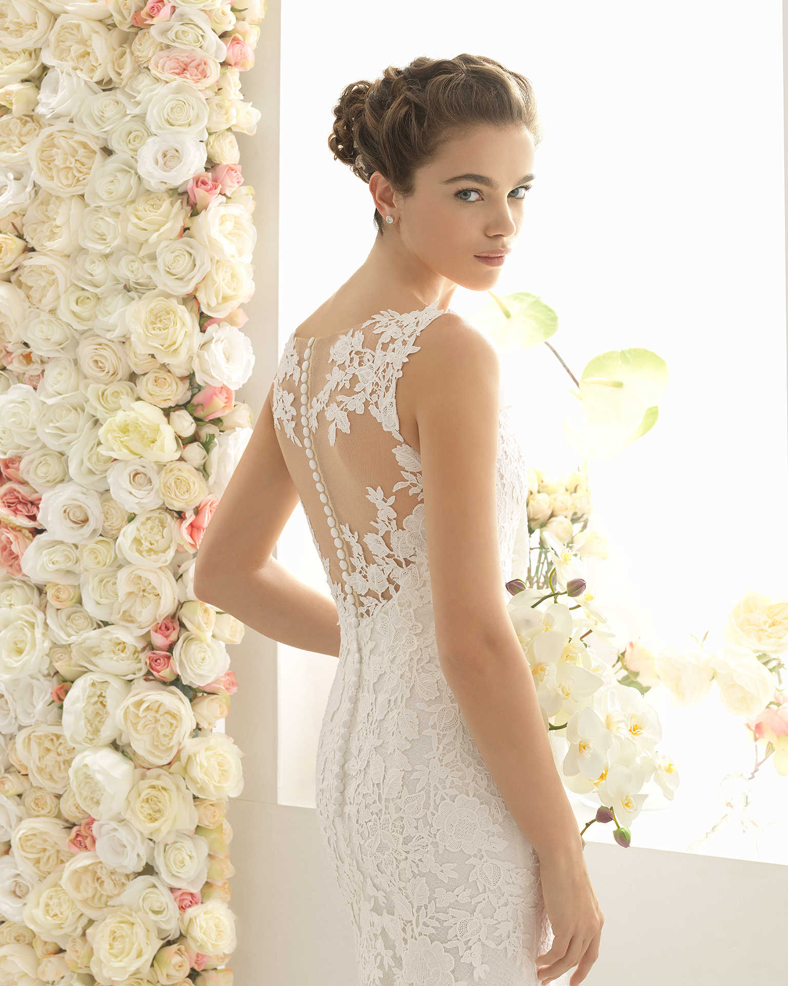 The Bridal Box Bridal Boutique - Bridalwear Shops in Oxfordshire