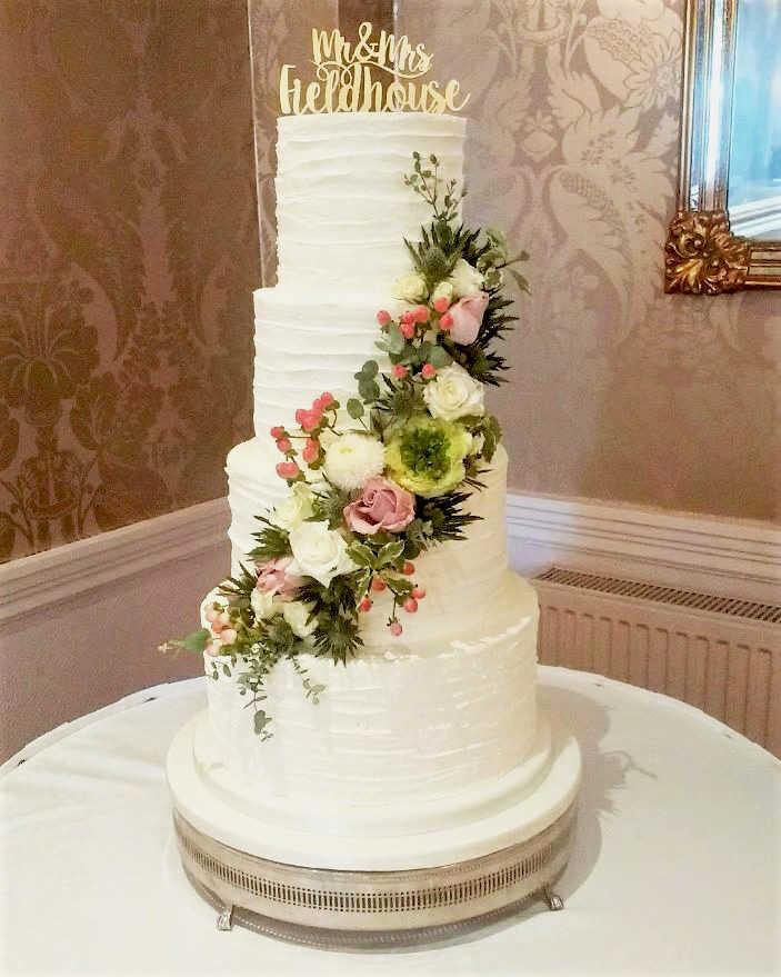 cheese wedding cakes cheshire wedding cakes 12606