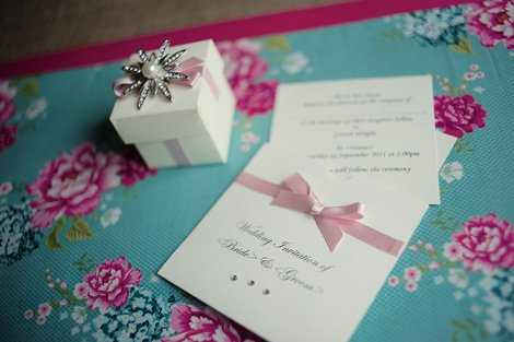 Coochicoo Cards - Nationwide Stationery Supplier