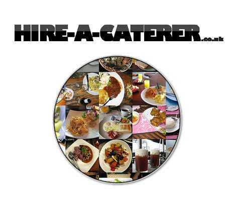Hire-A-Caterer.co.uk