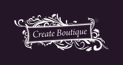 Create Boutique