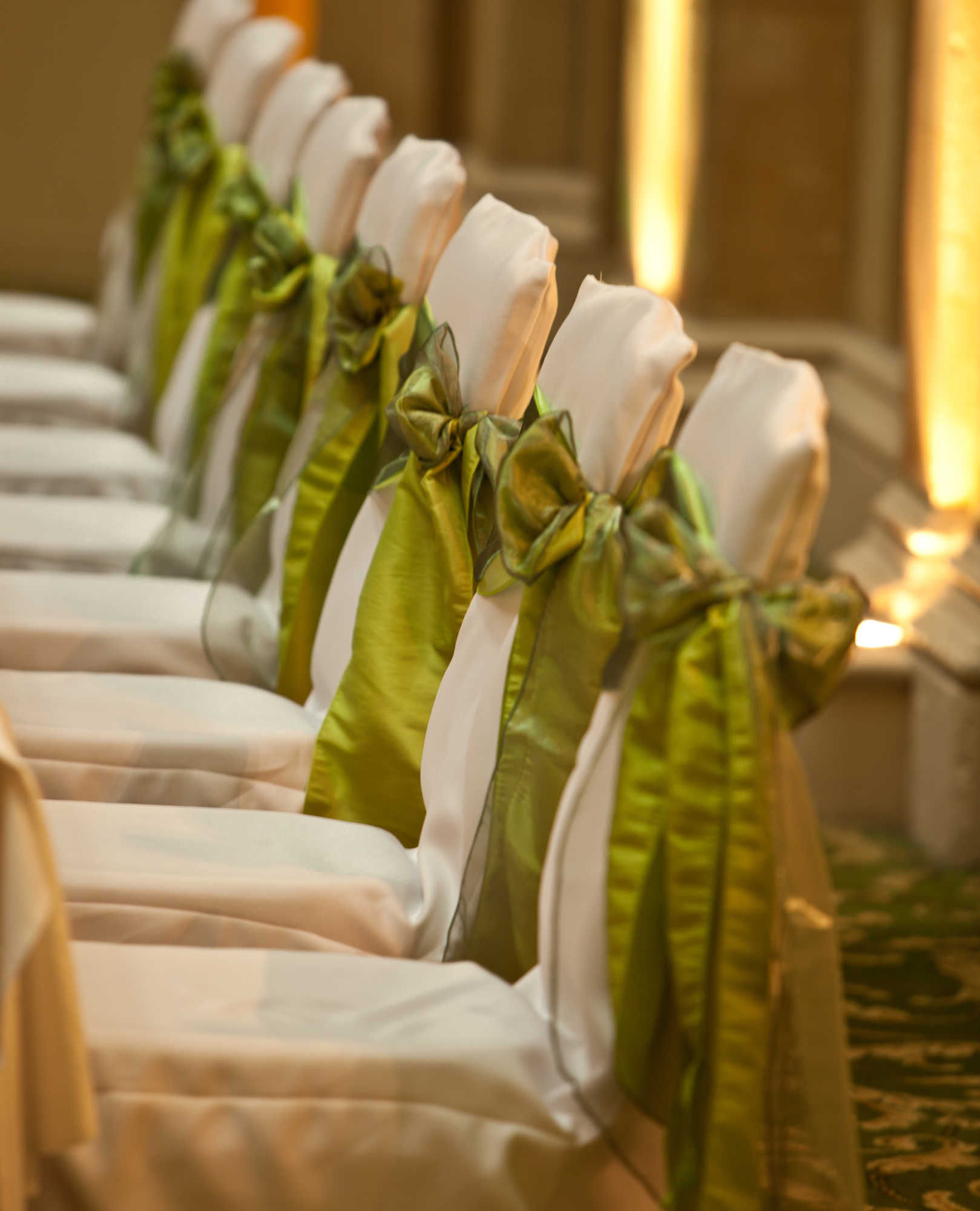 Southwest Chair Covers