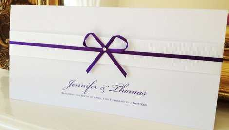 Els-Design.com - Wedding Invitations