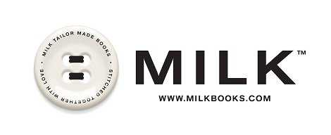 Milk Books