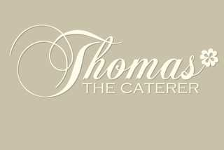 Thomas The Caterer